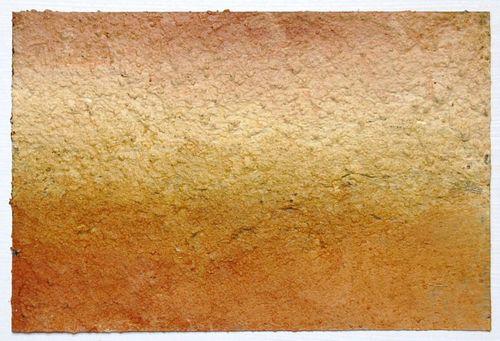Fragment XIV
