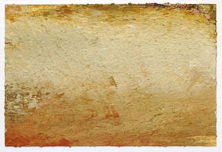 Fragment (5)