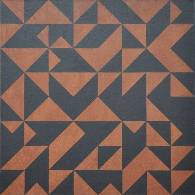 Les triangles 80x80 (2)