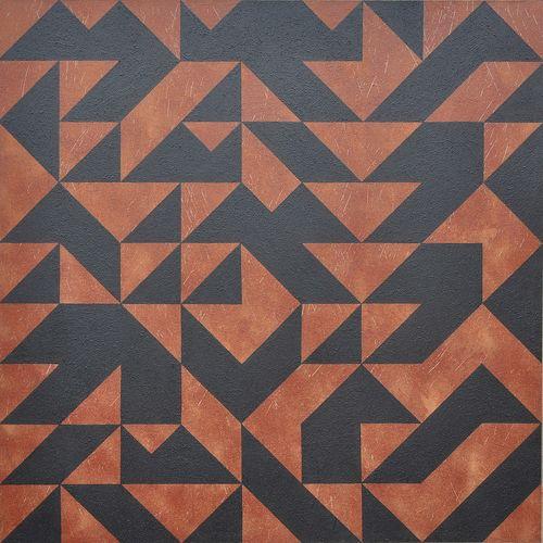 Les triangles 100x100 (5)