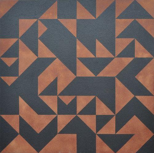 Les triangles 100x100 (6)