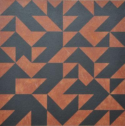 Les triangles 80x80