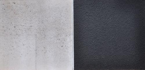 N-B  2x1  40x20 cm