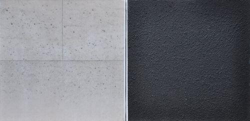 N-B  2x1  40x20 cm (2)