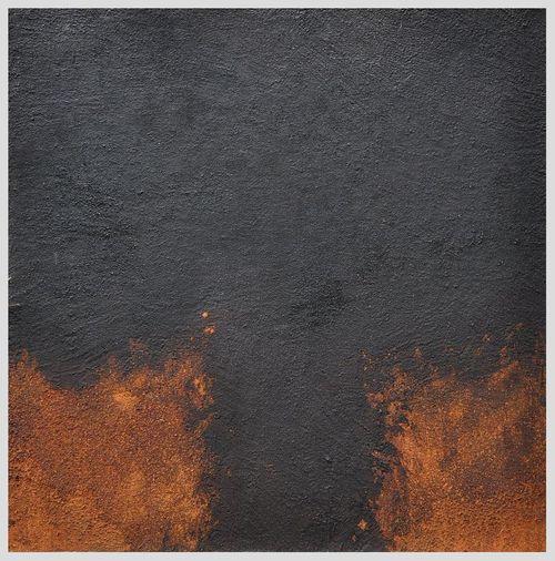 Noir - brique I  n° 9