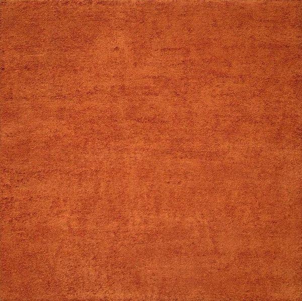 Les poussières  120 x 120 cm