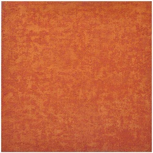 Les poussières n° XIV  100x100 cm
