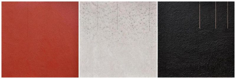 3x1  Espace-ligne  60x20 cm