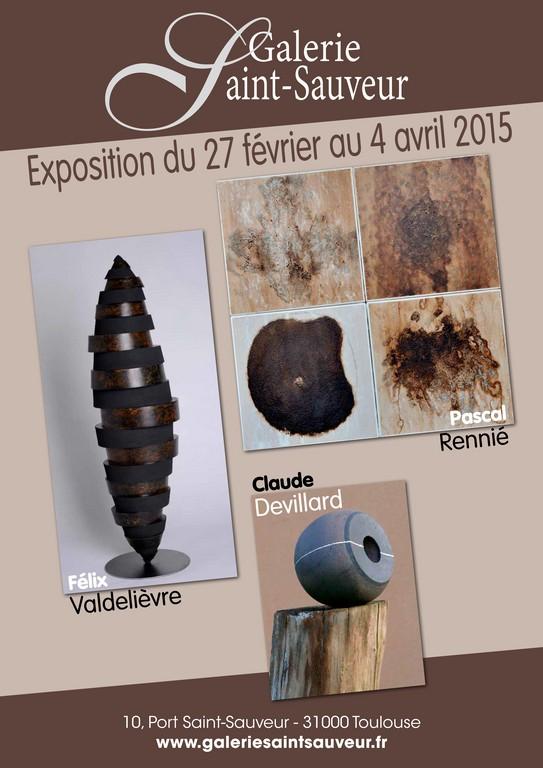 Galerie St-Sauveur_Expo - 2 (Copier)