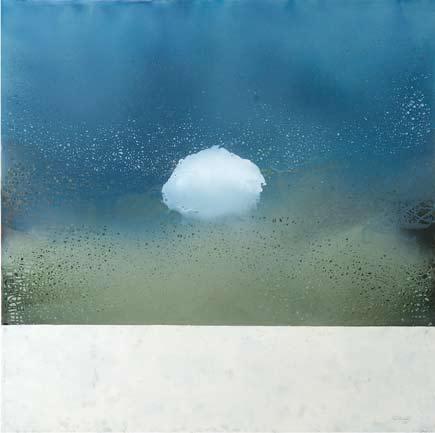 Float-2007elwes