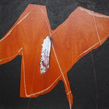 Orange_brique_60x60_2